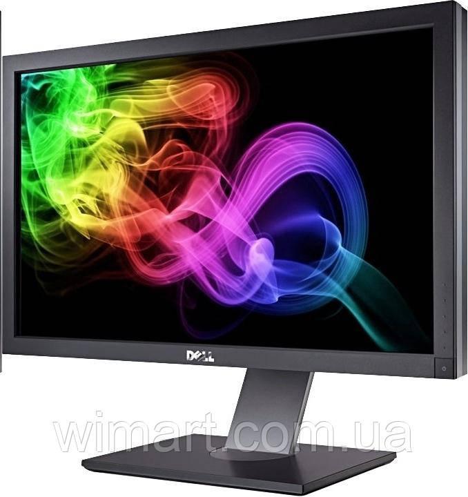 """Б/У Монітор Dell UltraSharp U2711b 27"""" 2560x1440 H-IPS 16:10 Grade B"""