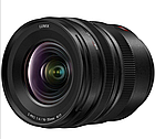 Panasonic Lumix S PRO 16-35mm f/4, фото 6