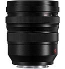 Panasonic Lumix S PRO 16-35mm f/4, фото 4