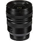 Panasonic Lumix S PRO 16-35mm f/4, фото 3