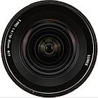 Panasonic Lumix S PRO 16-35mm f/4, фото 7