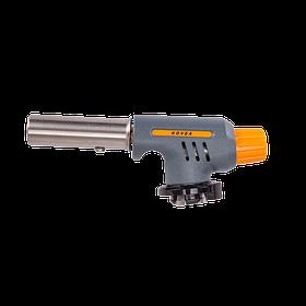 Резак газовый Kovea Multi Purpose Torch TKT-9607