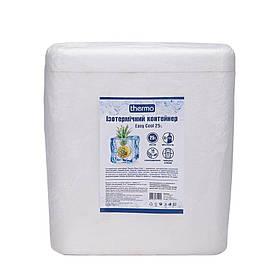 Изотермический контейнер Thermo Easy Cool 25 л