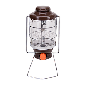 Лампа газовая Kovea Super Nova KL-1010