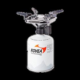 Портативная газовая горелка Kovea Vulcan TKB-8901