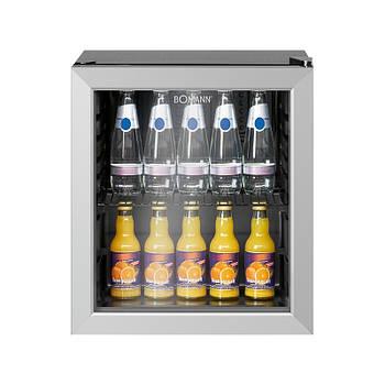 Холодильник и охладитель напитков Bomann KSG 7282
