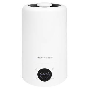 Ультразвуковой увлажнитель воздуха ProfiCare PC-LB 3077