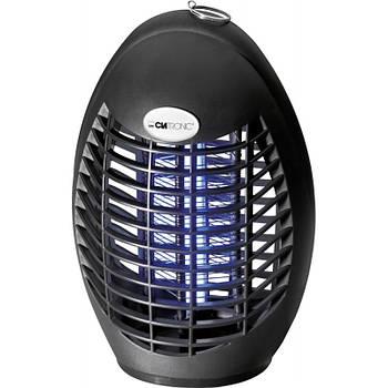 Лампа для уничтожения насекомых Clatronic IV 3340 Марка Европы
