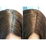508NW (натуральный теплый светлый блондин) Стойкая краска для седых волос Matrix Socolor Extra Coverage,90ml, фото 4