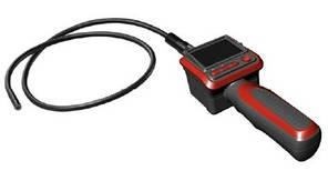 Инспекционная камера Inspection Camera GL8805