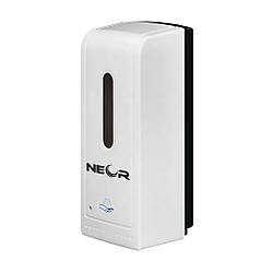 Сенсорный дезинфектор для рук NEOR SD-10D