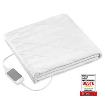 Одеяло, электрическое одеяло ProfiCare PC-WUB 3060 Марка Европы