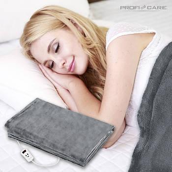 Электрическое одеяло ProfiCare PC-WZD 3061 Марка Европы