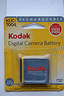 Аккумулятор Kodak KLIC-7004