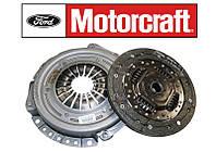 Сцепление Motorcraft для Ford Fiesta/Fusion