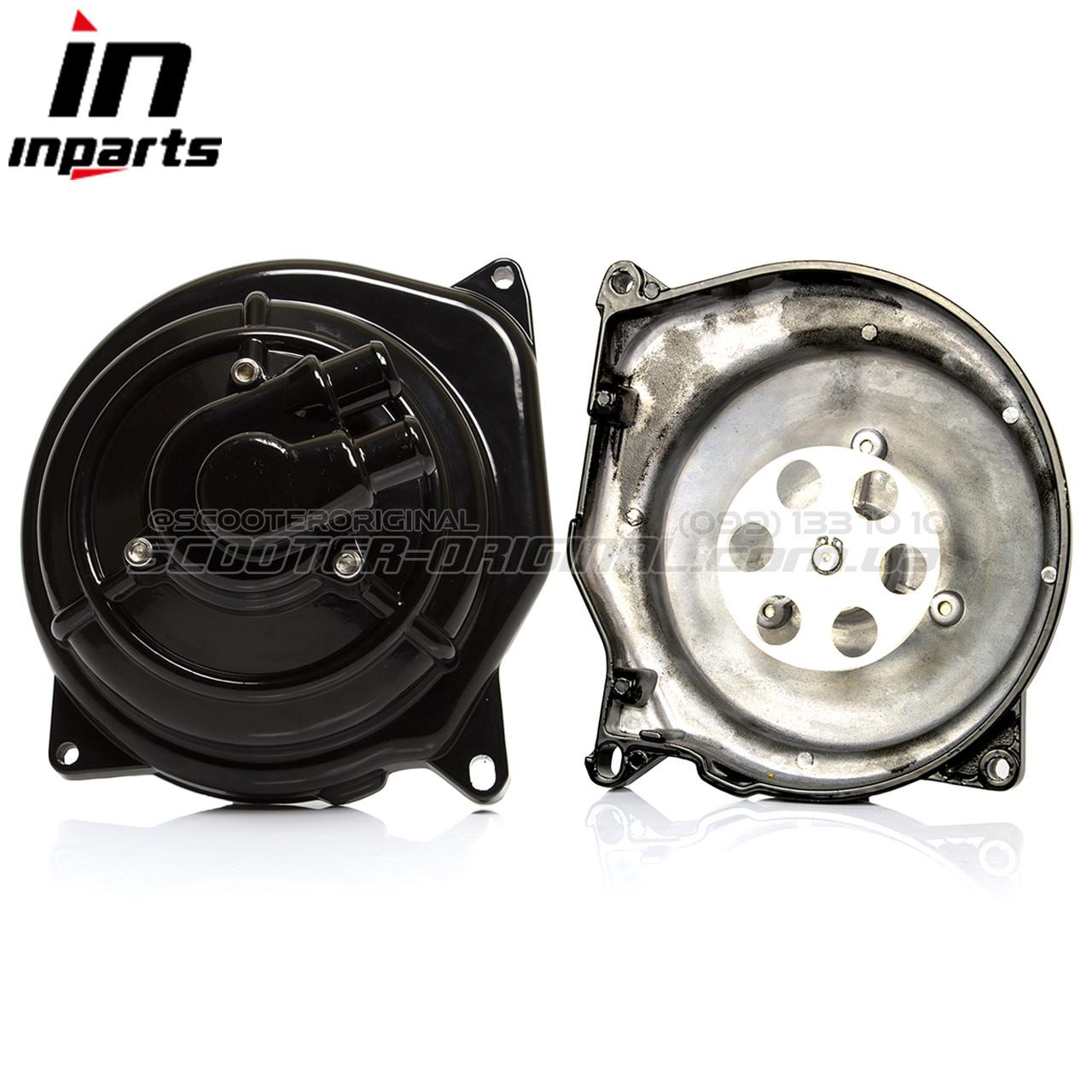 Механическая помпа водяного охлаждения INPARTS Minarelli MA (Yamaha)