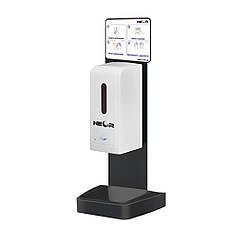 Сенсорный дезинфектор для рук NEOR SD-10T