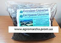Екстракон Универсал (30кг)