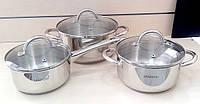 Посуда Lessner 6пр.Provence 55935