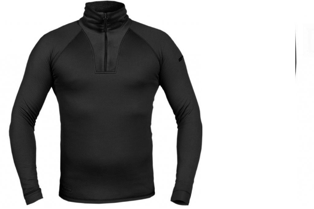Термобелье свитер Graff KOSZULA 901 (901)