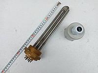 Тэн для котла 4.5 кВт / 2 дюйма / 220v
