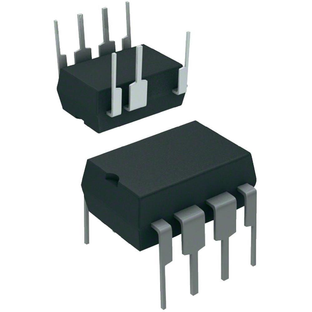 ШИМ-контроллер TNY266PN