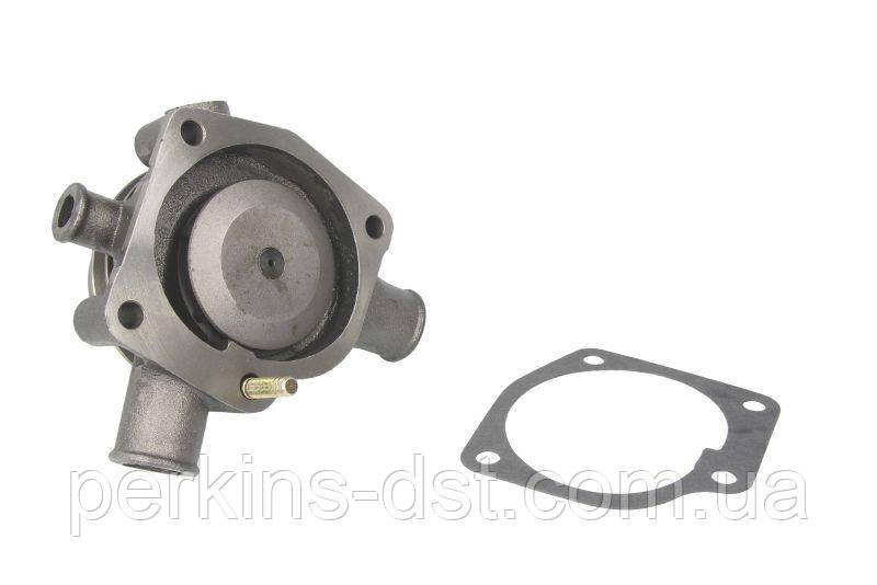 Насос водяний (помпа) для двигуна Perkins 4.203 (JG), двигун Hyster
