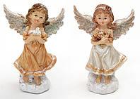 Статуэтка Ангел в ассортименте 3 вида
