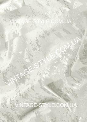 Ткань для штор коллекция Сорренто