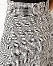 Костюм юбка и пиджак, фото 3