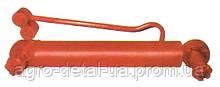 Гидроцилиндр 16ГЦ.63/32.ПП.000.05-280 рулевого управления (левый) в сборе ХТЗ-121,ХТЗ-16131-03,ХТЗ-16131-05