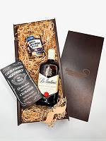 Подарочный Box для Любимого Мужа