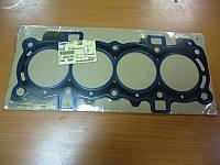 Прокладка ГБЦ для Ford Focus 2