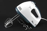 Миксер электрический бытовой OC-218, фото 1