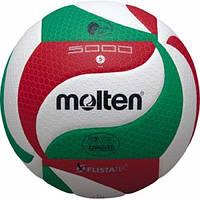 Мяч Molten V5M5000