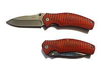 Нож складной механический FB1236