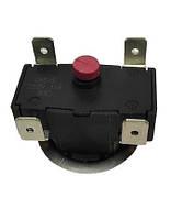 Термостат для водонагревателя Termal, Fagor, Electrolux