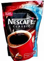 """Кофе растворимый """"Nescafe"""" классик 350 гр м\п"""