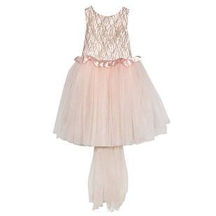Нарядное платье для девочки, 3 года, 8 лет