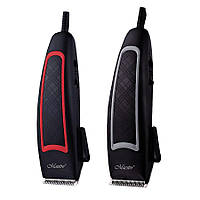 Машинка для стрижки волосся Maestro MR-657C