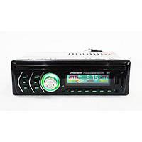 Автомагнітола 1DIN MP3-1581BT RGB/Bluetooth, фото 1