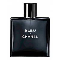 Chanel Bleu de Chanel, мужская туалетная вода, тестер 100 мл