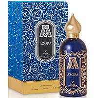 Attar Collection Azora (Аттар Коллекшн Азора) парфюмированная вода, 100 мл