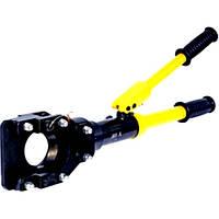 Ножницы гидравлические кабельные НГ-40С