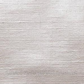 Фарба акрилова, Срібло, 75 мл, Сонет, фото 2