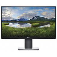 Монітор 23.8 Dell P2421DC, фото 1