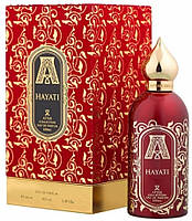 Attar Collection Al Rouh (Аттар Колекшн Аль Рух) парфумована вода 100 мл