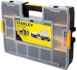 Органайзер для інструментів 430 х 90 х 330 мм STANLEY 1-94-745