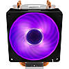 Процесорний кулер Cooler Master Hyper H410R RGB LED