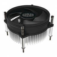 Процесорний кулер Cooler Master i30, фото 1